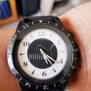 Brand New Puma Watch